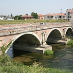Ponte_sul_Tesina